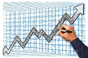 一目均衡表とは?のメイン画像